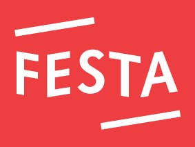 FESTA 2016: We Have the Means