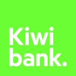 KB_logo_CMYK_300
