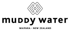 M Water new logo bw2 (2)