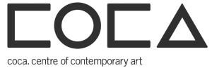 coca logotype