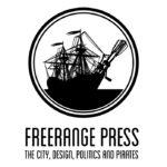 freerange_bw_full