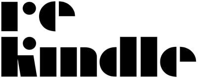 rekindle-logosmll
