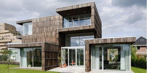 midsizejos-house
