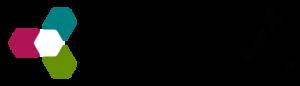 scs-wnz-combined-logo_512p