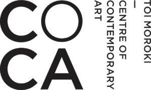 coca_toi-moroki-logo_black-1-1