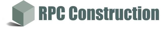 RPC Construction