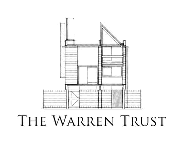 The Warren Trust