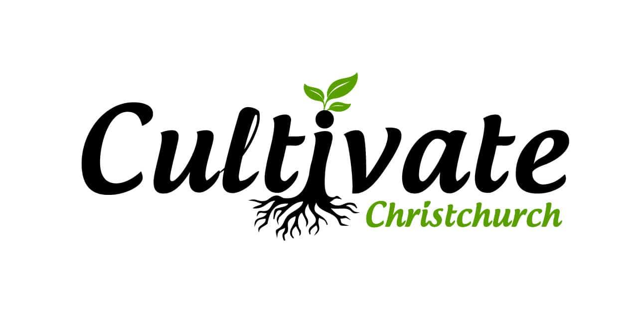 cultivate_2016