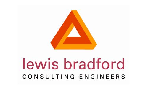 Lewis Bradford Consulting