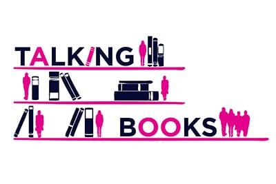 talking-books1small