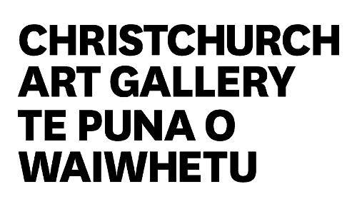 Christchurch Art Gallery Te Puna Wai Whetu
