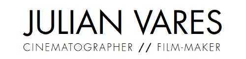 Julian Vares