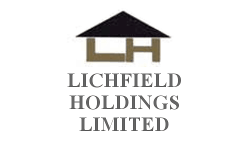 Lichfield Holdings Limited