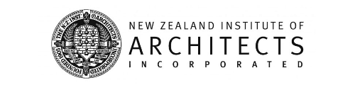 logo-nz-architects
