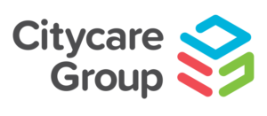 Citycare-Group_Logo-Stacked_RGB